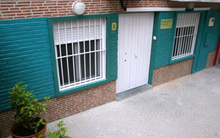 fachada1 (101K)
