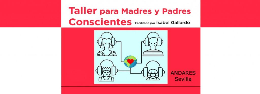 PARA PAGINA WEB ANDARES DE TALLER MAD-PAD PANO